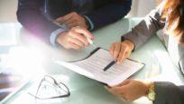 Quelle différence entre complémentaire santé et prévoyance ?