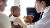Déserts médicaux : comment attirer les jeunes médecins ?
