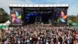 VYV Festival : deuxième édition les 13 et 14 juin