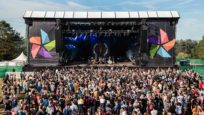 VYV Festival : deuxième édition reportée en septembre