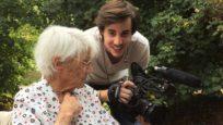 « La mémoire qui flanche », un film documentaire émouvant sur la maladie d'Alzheimer