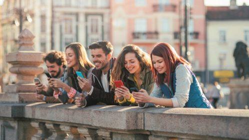 Le numérique envahit notre quotidien : bonne ou mauvaise nouvelle ?