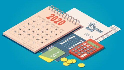 Système de santé : ce qui change en 2020