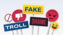5 conseils pour éviter de tomber dans le piège des fake news