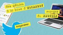 Avec Canal Détox, l'Inserm lutte contre la désinformation