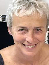 Chantal Gatignol