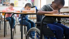 Handicap : les mesures annoncées pour faire face à l'urgence