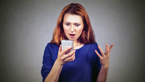 Pourquoi notre cerveau aime les fake news
