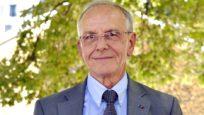 Traitements alternatifs contre le cancer : « pas sans danger » selon le Pr Axel Kahn