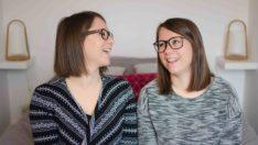 Anne et Élise, les Youtubeuses expertes du diabète