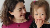 L'effet Louise : le combat d'une mère pour l'école inclusive