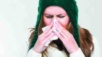Pollens et allergies : quels effets sur la santé ?