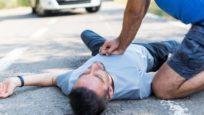 Arrêts cardiaques : l'application SAUV Life pour devenir sauveteur