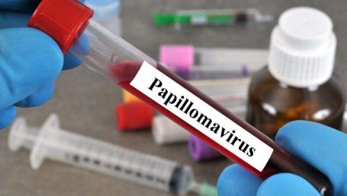 Quand et comment faire le vaccin contre les papillomavirus ?
