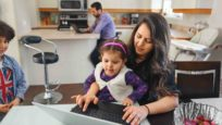 Confinement en famille, mode d'emploi pour ne pas craquer