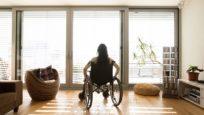 Coronavirus et handicap : un maintien à domicile lourd de conséquences