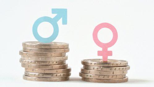 Écarts de salaire femmes-hommes : un nouvel outil pour atteindre l'égalité