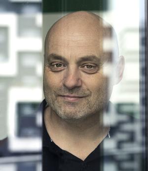 Michel Desmurget