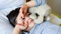 Un nouveau plan en faveur des droits des enfants