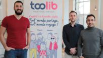 Handicap : Toolib, une application pour favoriser la mobilité