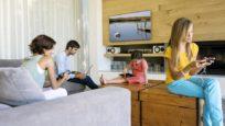 Confinement et écrans : comment éviter la « surchauffe »