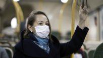Masques et coronavirus : mode d'emploi