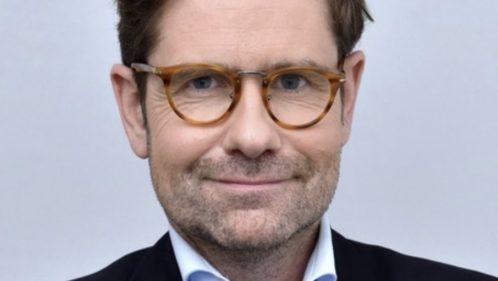 Gérald Kierzek : « Cette crise doit être le détonateur pour revenir à du bon sens »