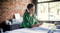 Coronavirus : un numéro vert pour soutenir les chefs d'entreprise
