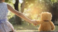 Mon enfant a un ami imaginaire : c'est grave docteur ?