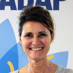Anne Festa