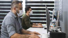 Entreprises : avec le déconfinement, le pari difficile du bien-être des collaborateurs