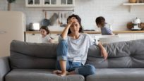 Quels sont les effets du confinement sur la santé mentale ?