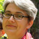 Portrait d'Anne Giersch, directrice de recherche à l'Inserm