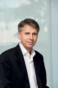 Francois Couton