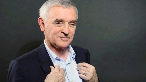Jean Jouzel : « L'urgence climatique est aussi importante que l'urgence économique »