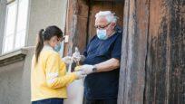 Covid-19 : une pandémie qui creuse les inégalités sociales et sanitaires