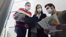 Santé des entrepreneurs et des salariés : il faut rester vigilant