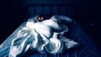 Punaises de lits : gare aux conséquences psychologiques
