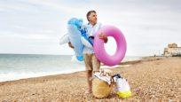 Santé en vacances : quelles précautions pour un séjour serein ?