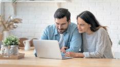 services en ligne mutuelle