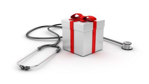 loi anti-cadeaux