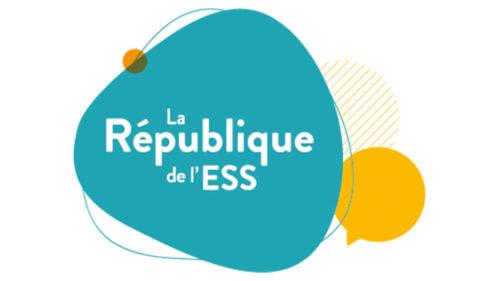 La République de l'ESS