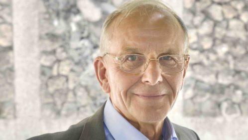 Axel Kahn