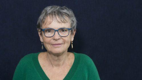 Sylvie Wieviorka