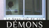 Documentaire auteurs inceste Le sous-sol de nos démons