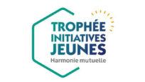 Trophée initiatives jeunes
