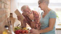 5 conseils préparer sa retraite