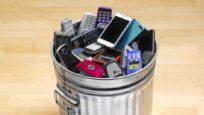 Pollution numérique : réduire son impact