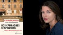 interview-salome-berlioux