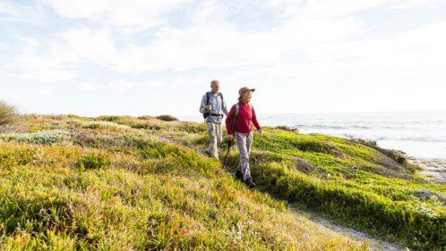activité physique autonomie personnes âgées